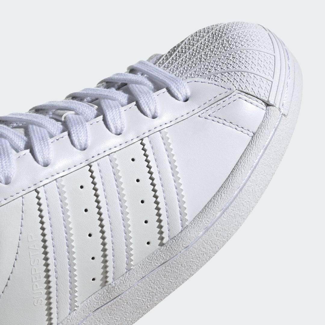 adidas Superstar EF5399 05
