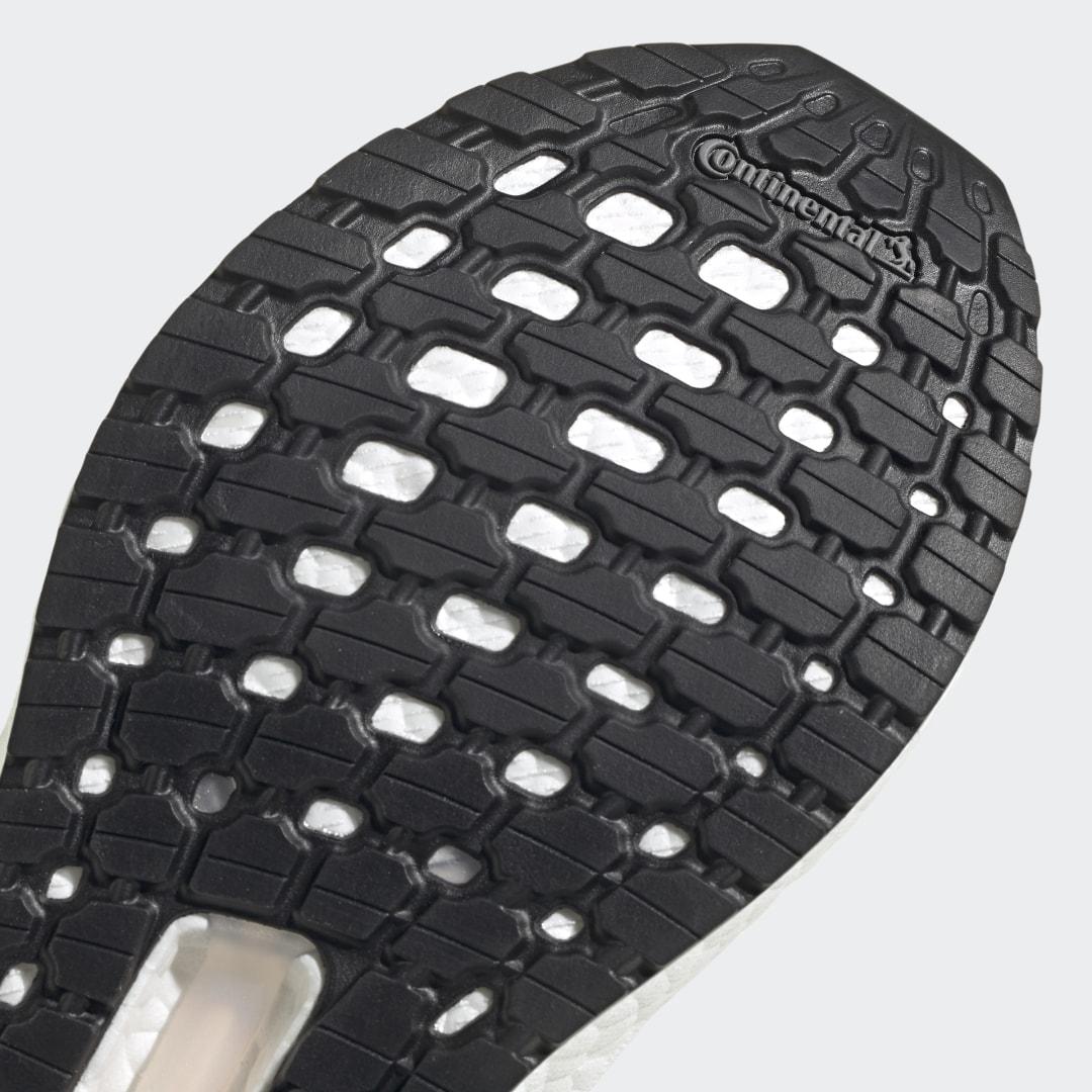 adidas Ultra Boost 20 FV8349 05