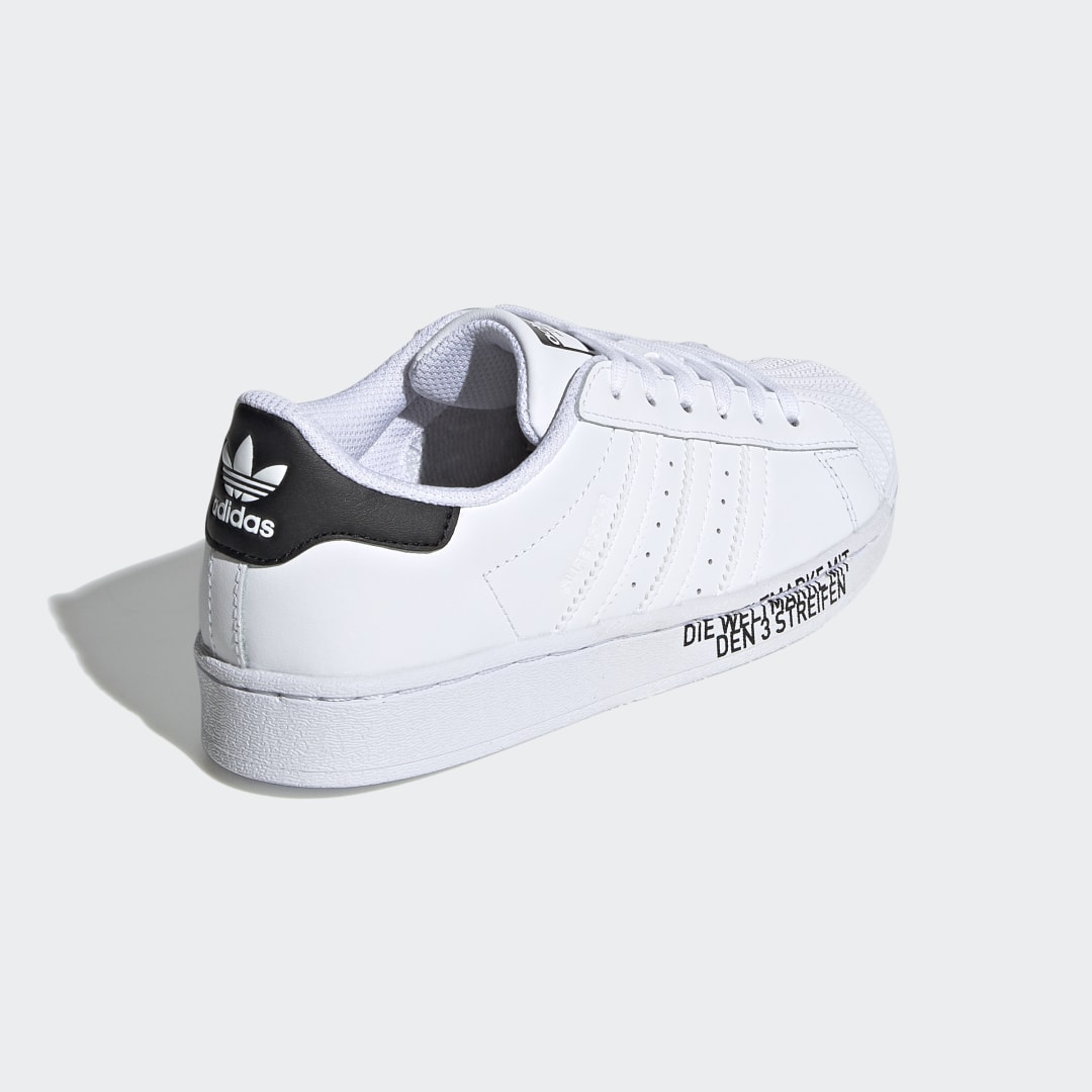 adidas Superstar FV3748 02