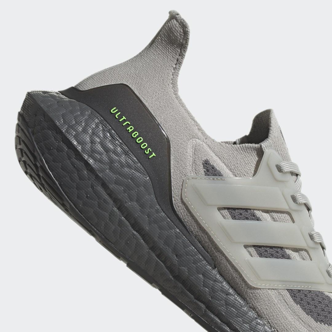 adidas Ultra Boost 21 S23875 04