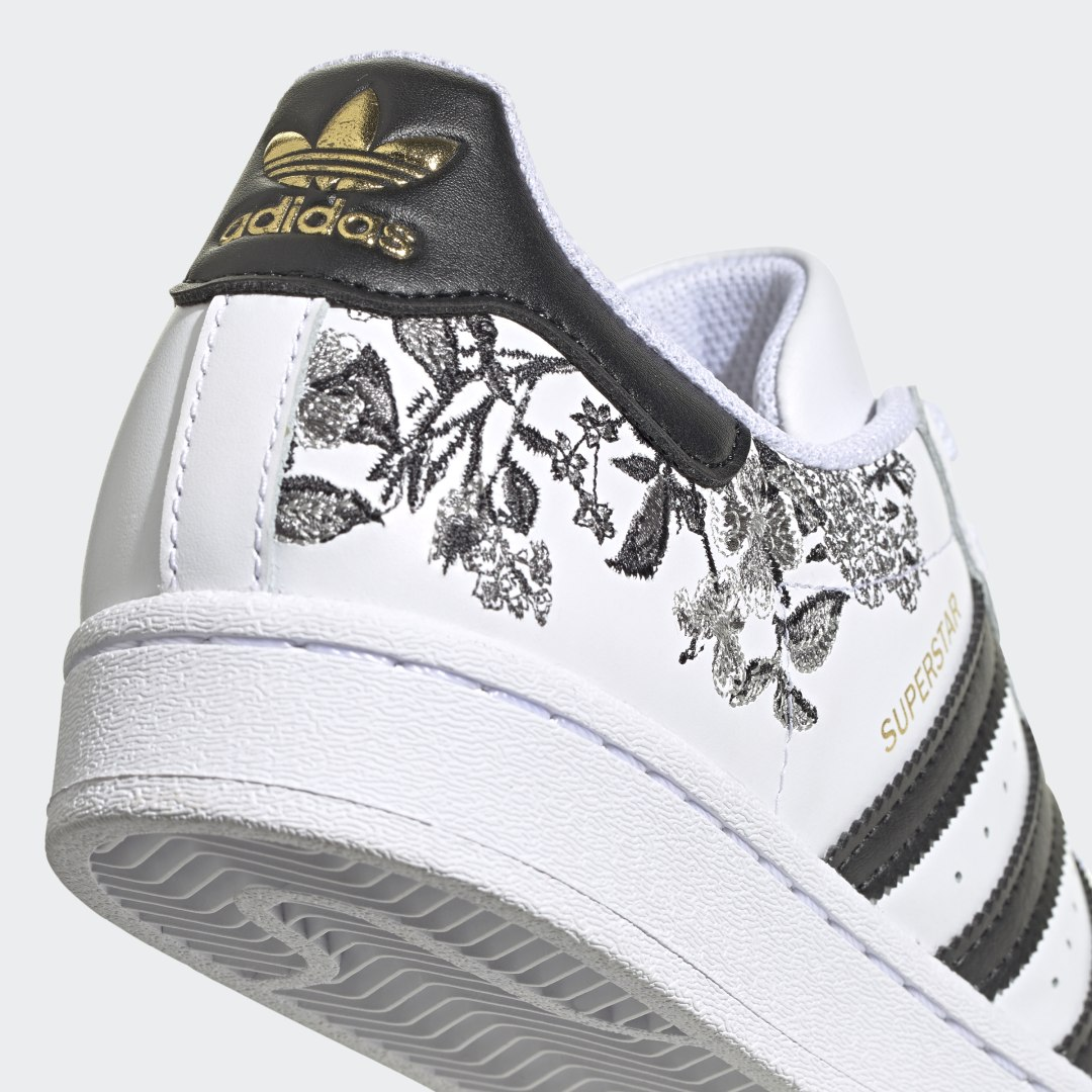 adidas Superstar FX3600 04