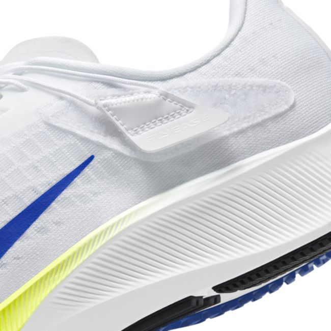 Nike Air Zoom Pegasus 37 FlyEase CK8474-102 03