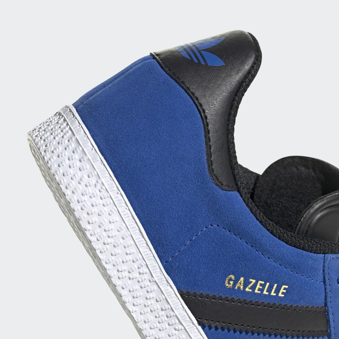 adidas Gazelle FV2683 05