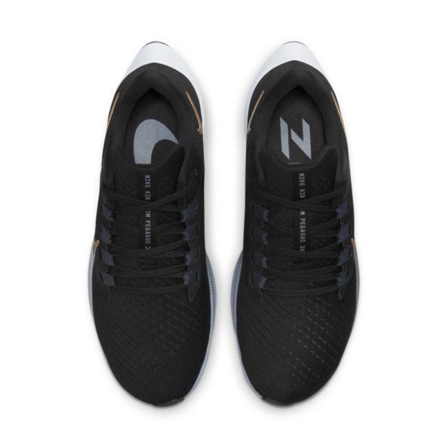 Nike Air Zoom Pegasus 38 CW7358-004 02