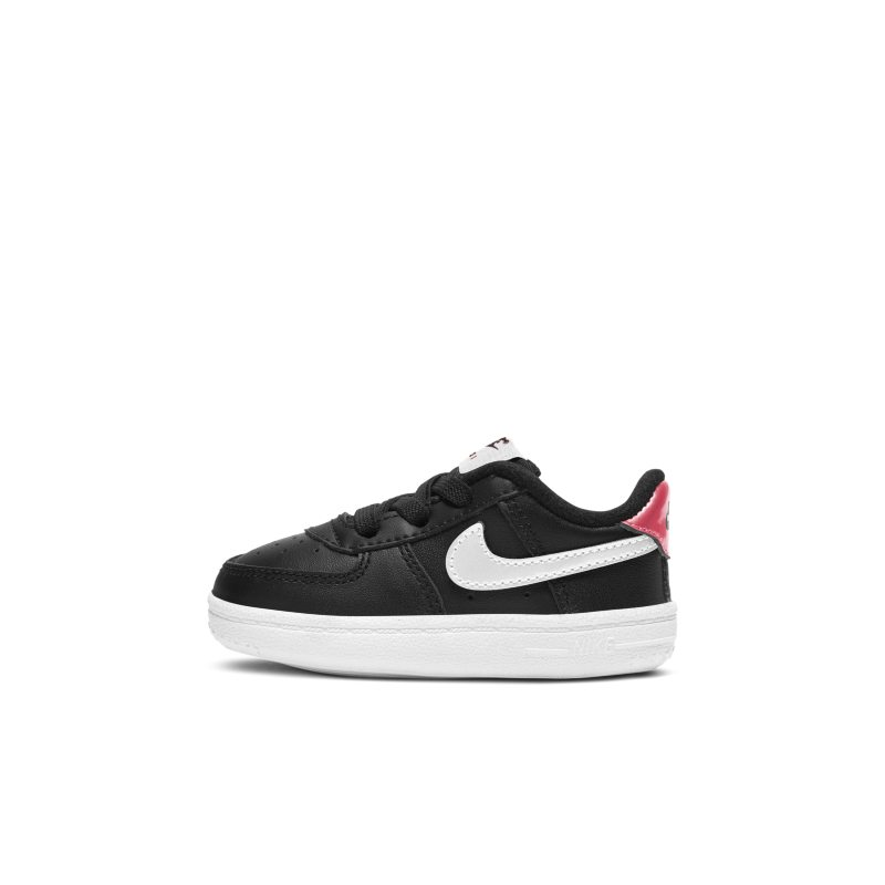 Nike Force 1 Cot CK2201-003 01