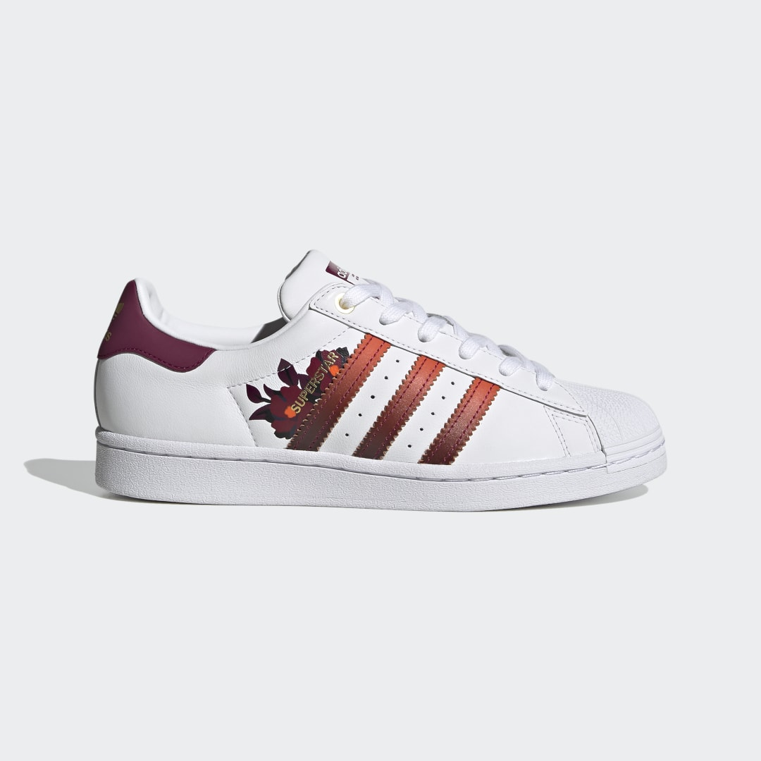 adidas Superstar FW2527 01