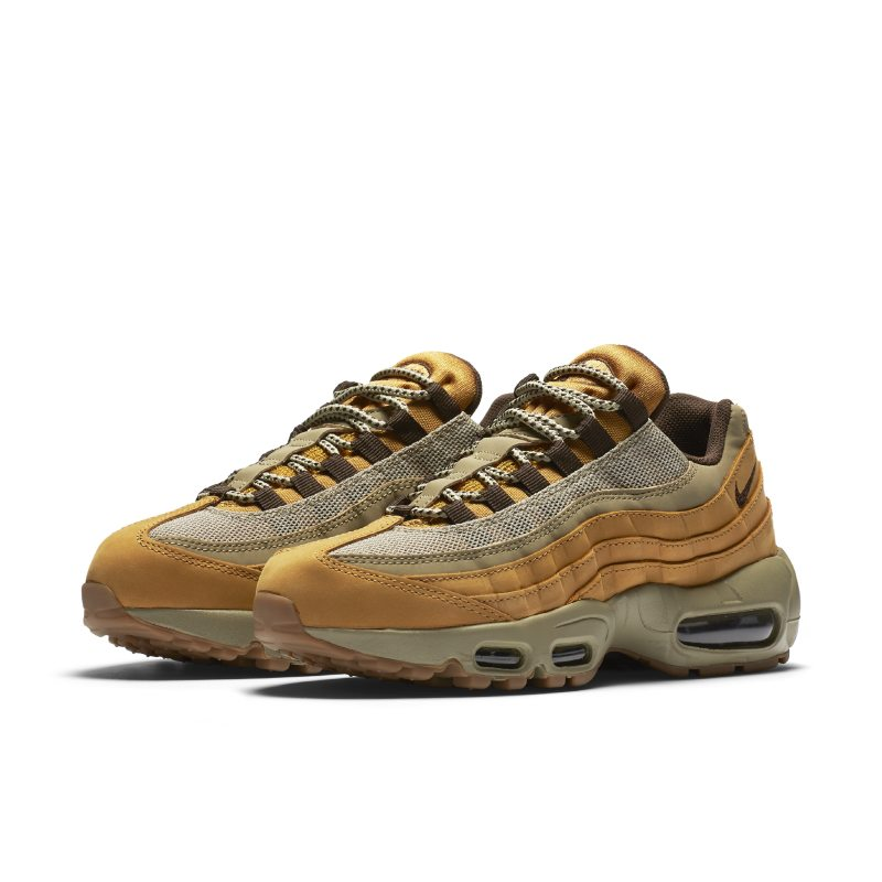 Nike Air Max 95 Winter 880303-700 02