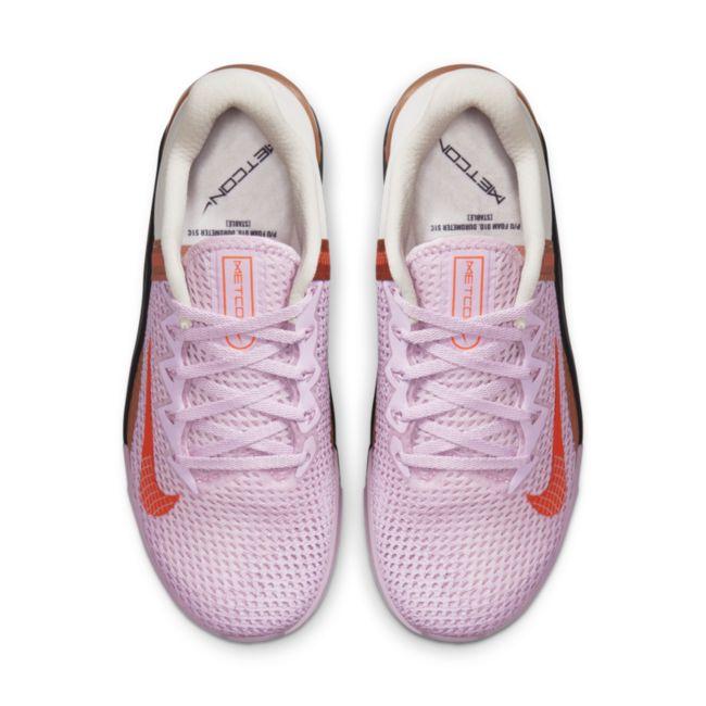 Nike Metcon 6 AT3160-686 02