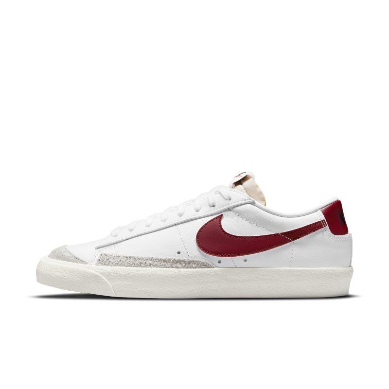 Nike Blazer Low '77 Vintage DA6364-102 01