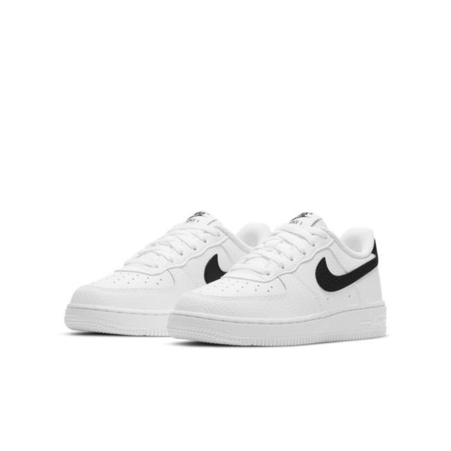 Nike Air Force 1 CT3839-100 04