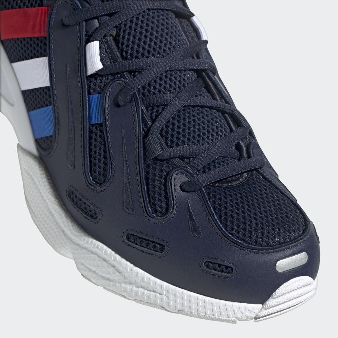 adidas EQT Gazelle EF5333 04