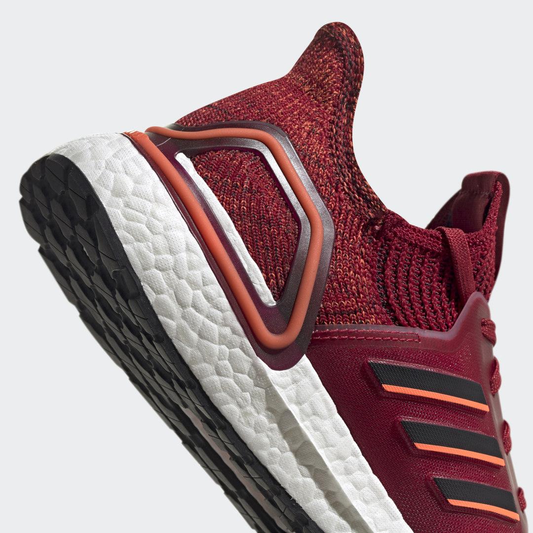 adidas Ultra Boost 19 G27509 04