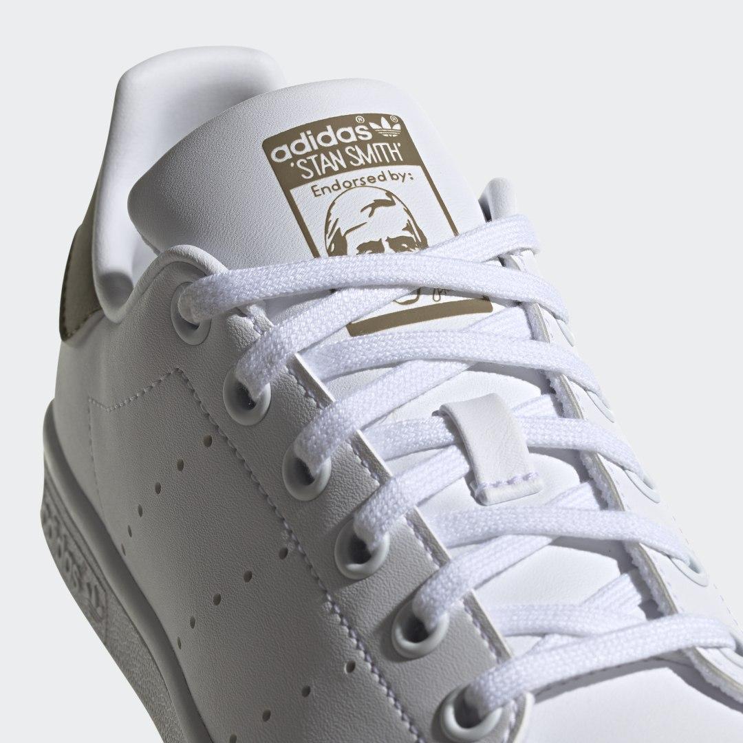 adidas Stan Smith H68620 04