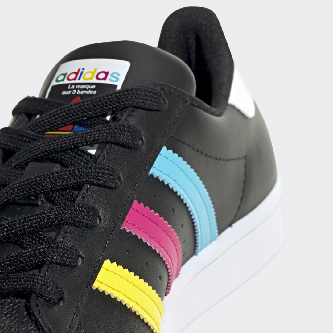 adidas Superstar FW5235 05