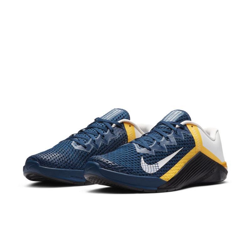 Nike Metcon 6 CK9388-484 02