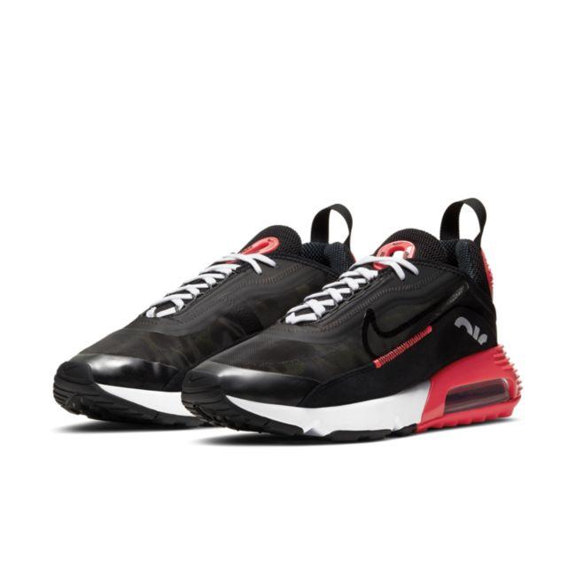 Nike Air Max 2090 CU9174-600 03
