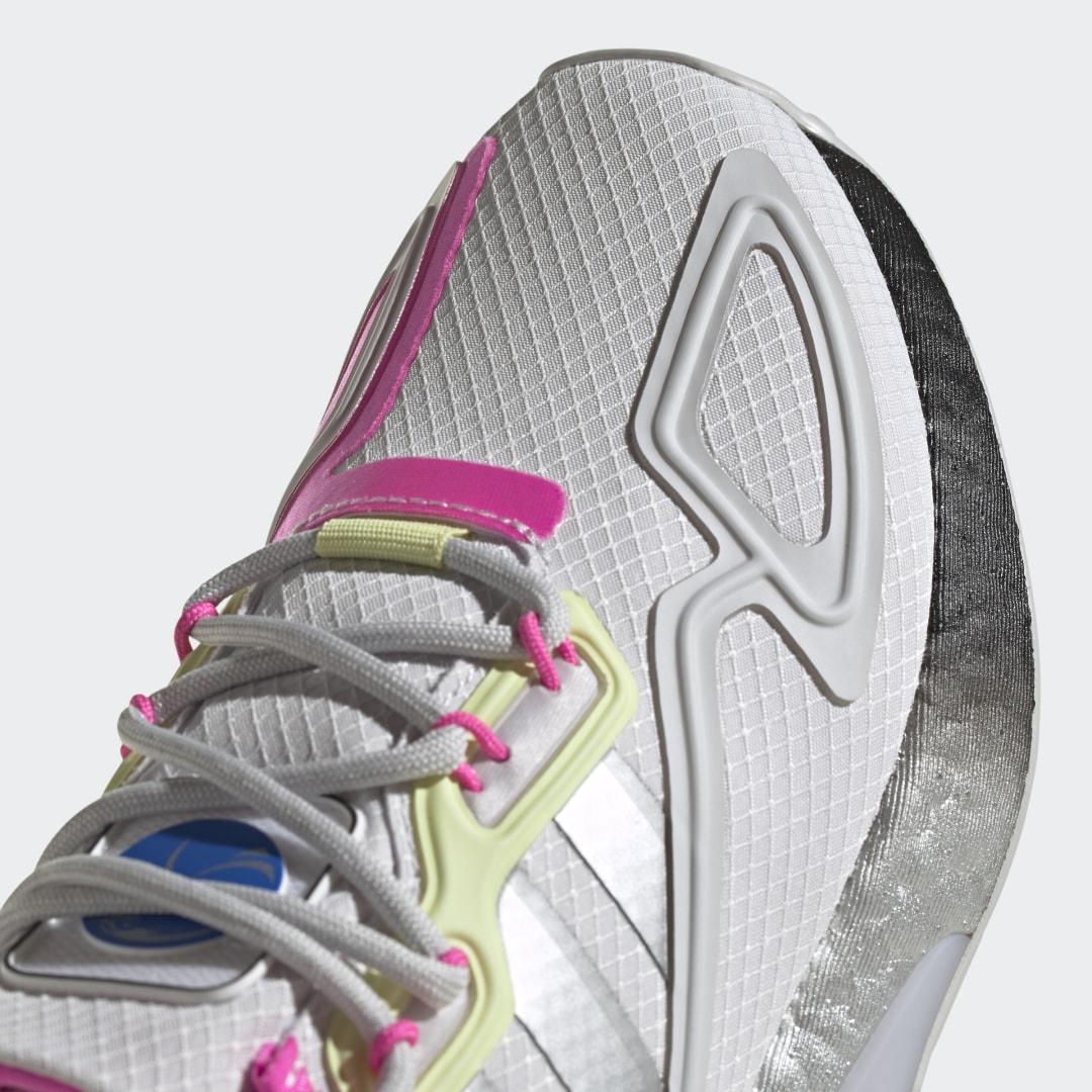 adidas ZX 2K Boost FY5695 04