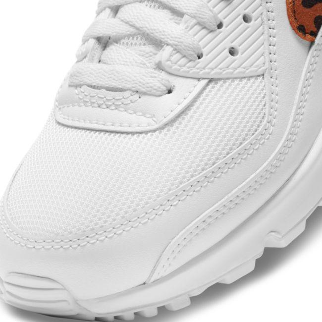 Nike Air Max 90 AX DH4115-100 03