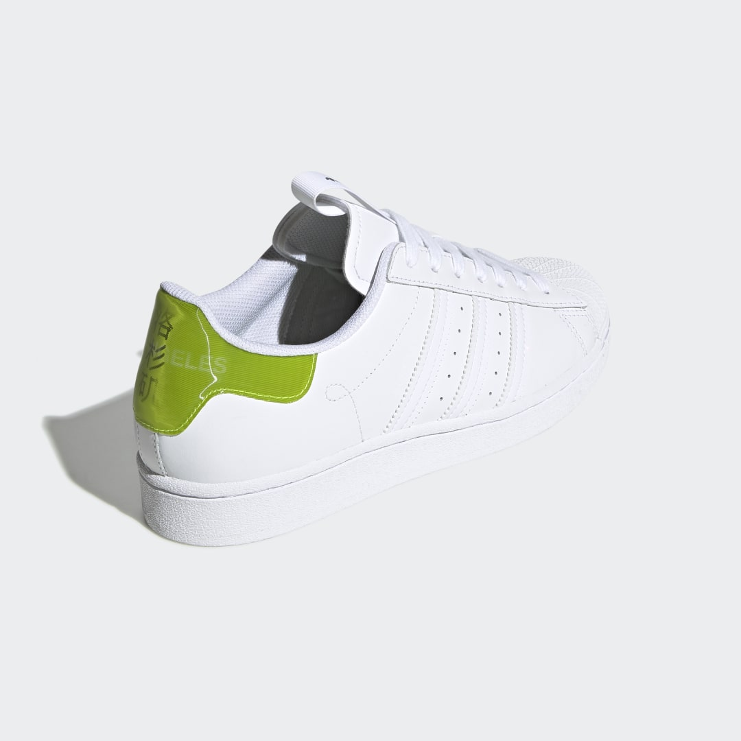 adidas Superstar FW2846 02