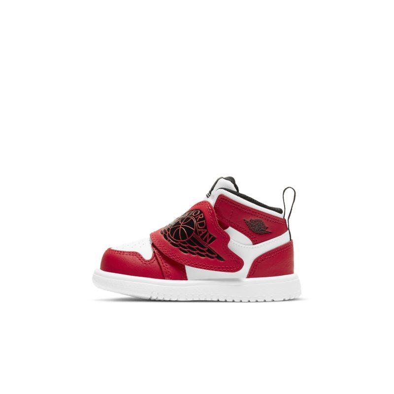 Sky Jordan 1 BQ7196-106 01