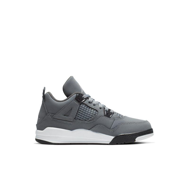 Jordan 4 Retro BQ7669-007 03