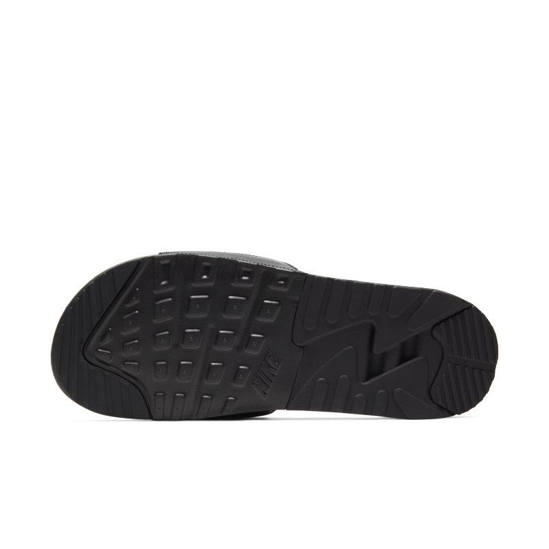 Nike Air Max 90 Slide BQ4635-002 02