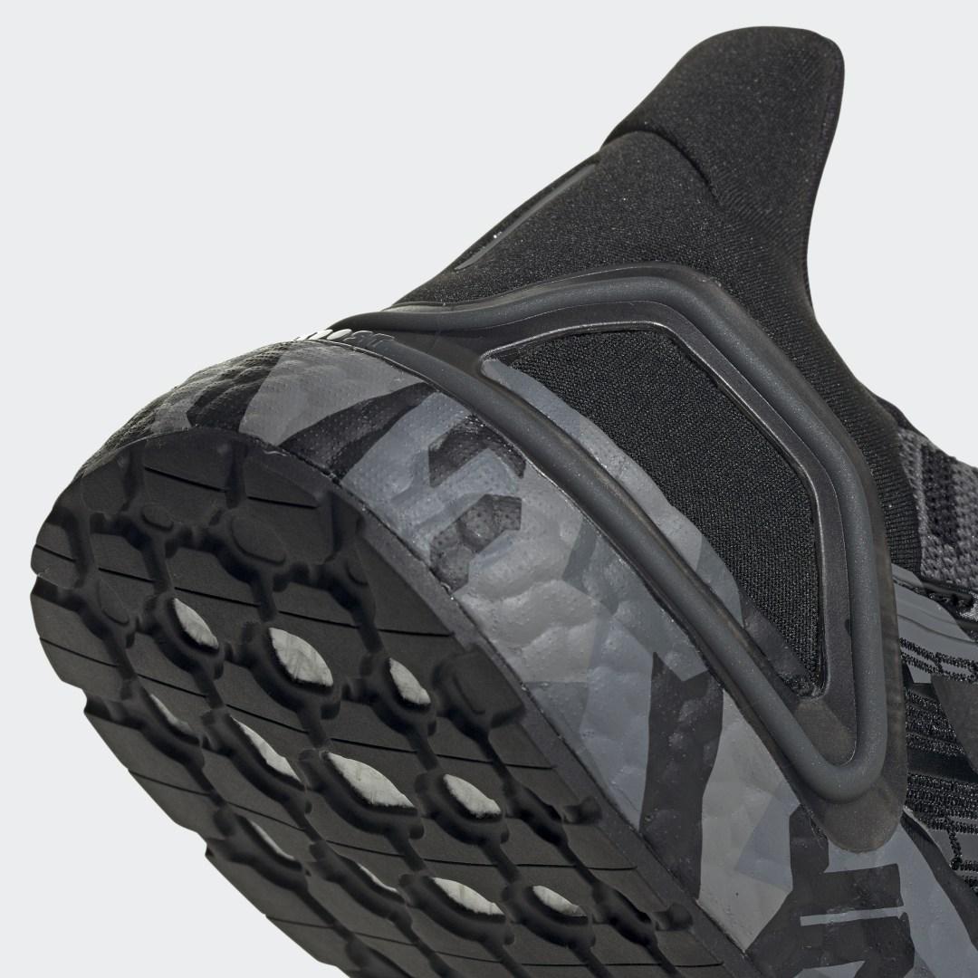 adidas Ultra Boost 20 FV8329 04
