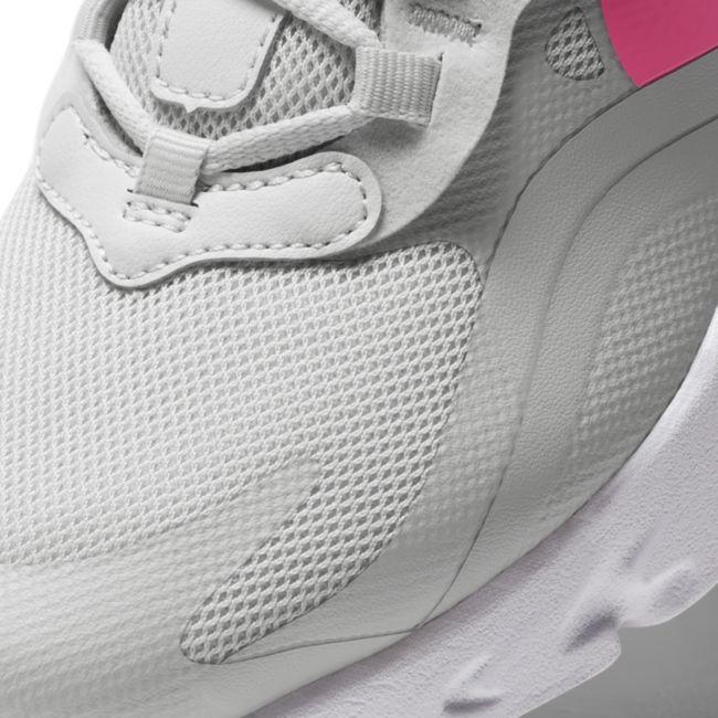 Nike Air Max 270 React CZ7105-001 03