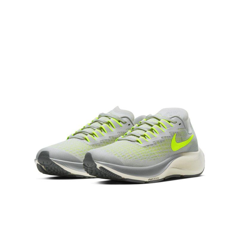Nike Air Zoom Pegasus 37 CJ2099-003 02