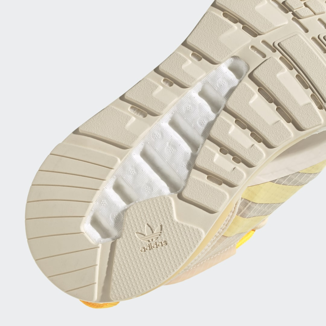 adidas ZX 2K Boost Pure GZ7875 05