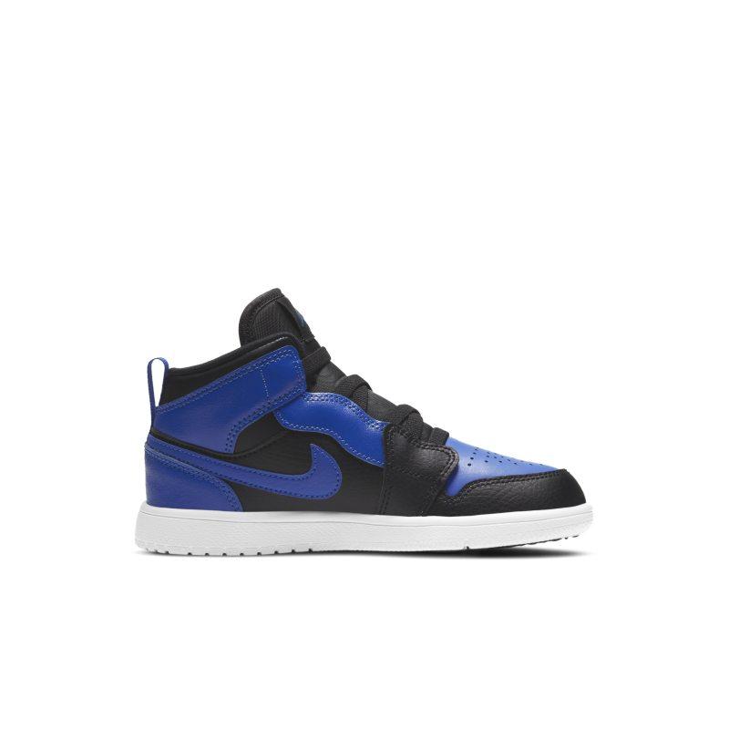 Jordan 1 Mid AR6351-077 03