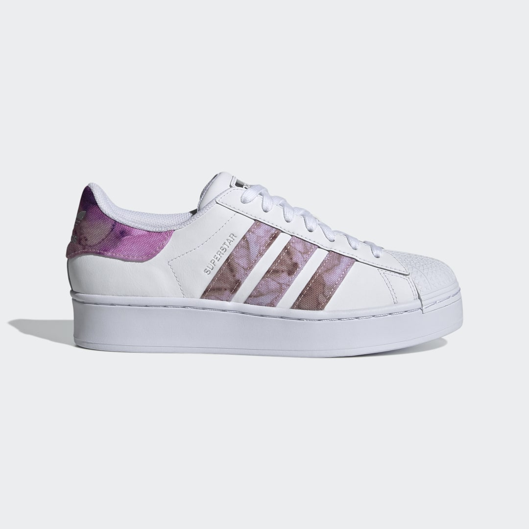adidas Superstar Bold FX6036 01