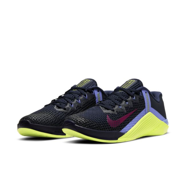 Nike Metcon 6 AT3160-400 02