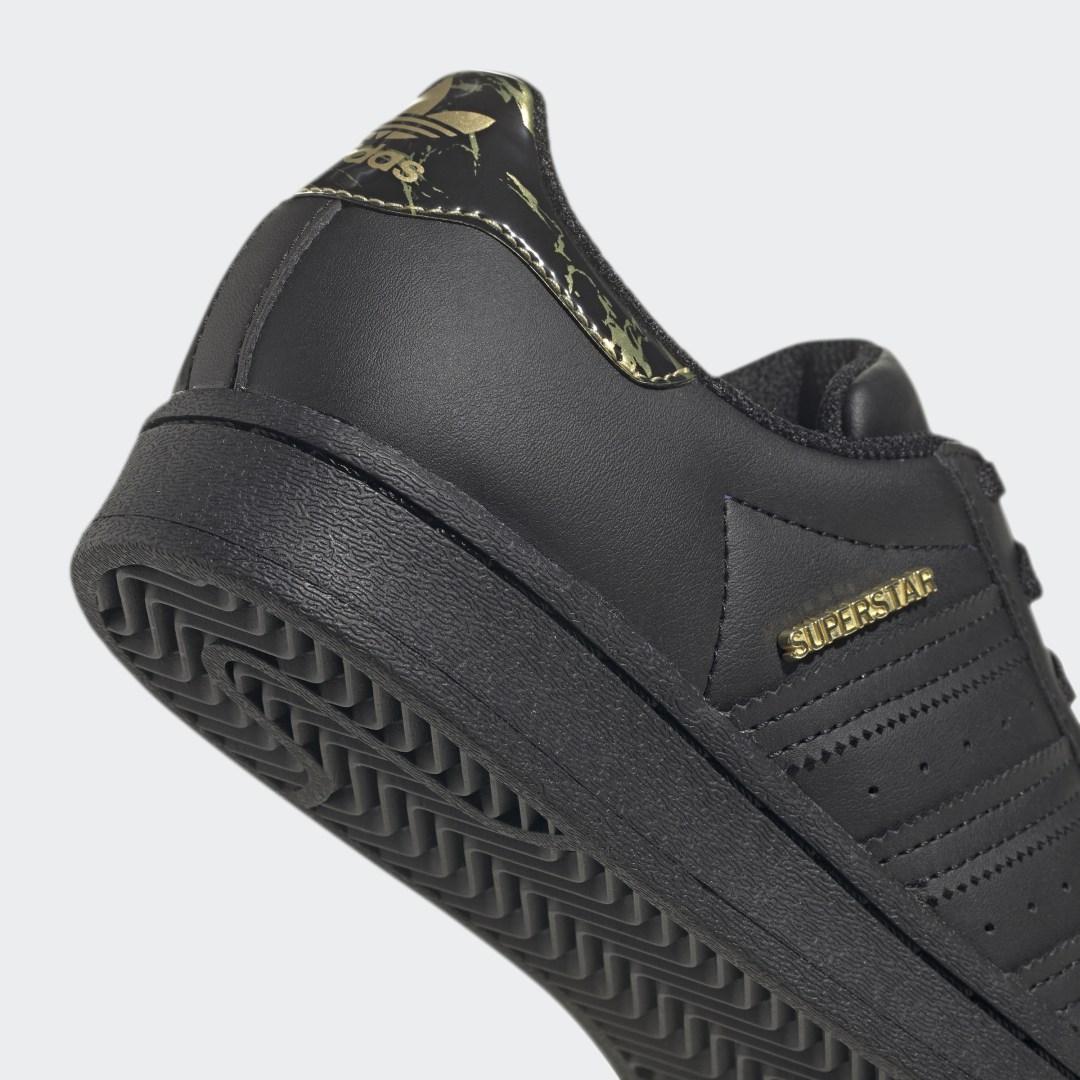 adidas Superstar H03992 05