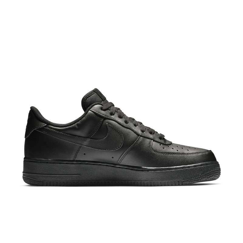 Nike Air Force 1 '07 315122-001 03