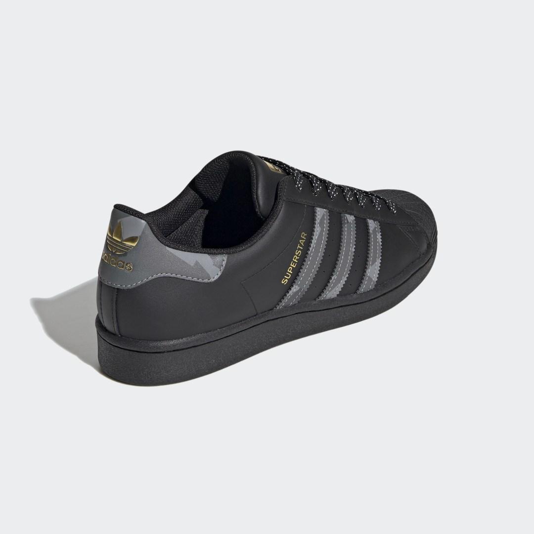 adidas Superstar FX9087 02