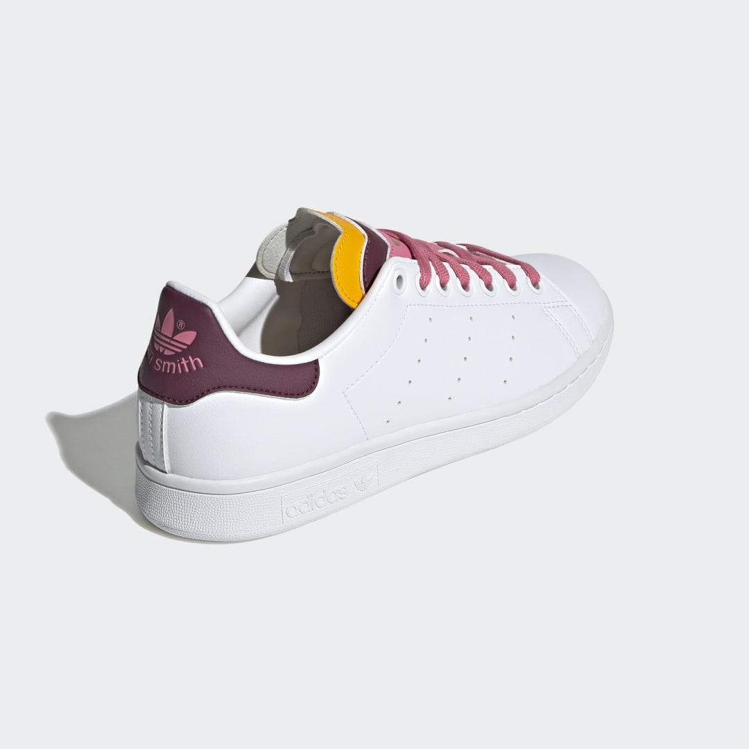 adidas Stan Smith H03941 02