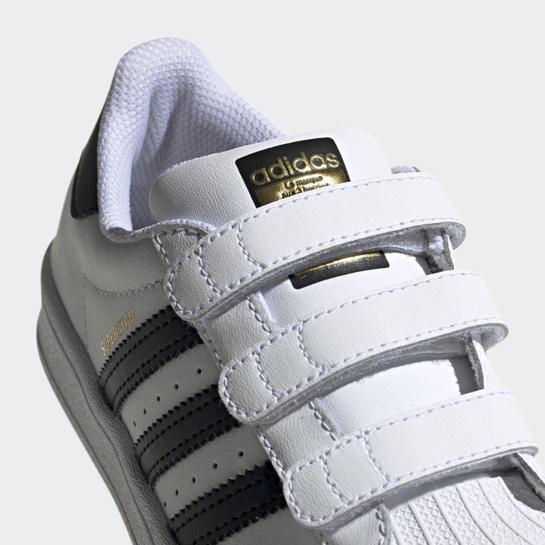adidas Superstar EF4838 04
