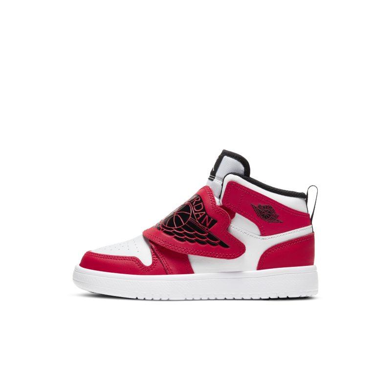 Sky Jordan 1 BQ7197-106 01