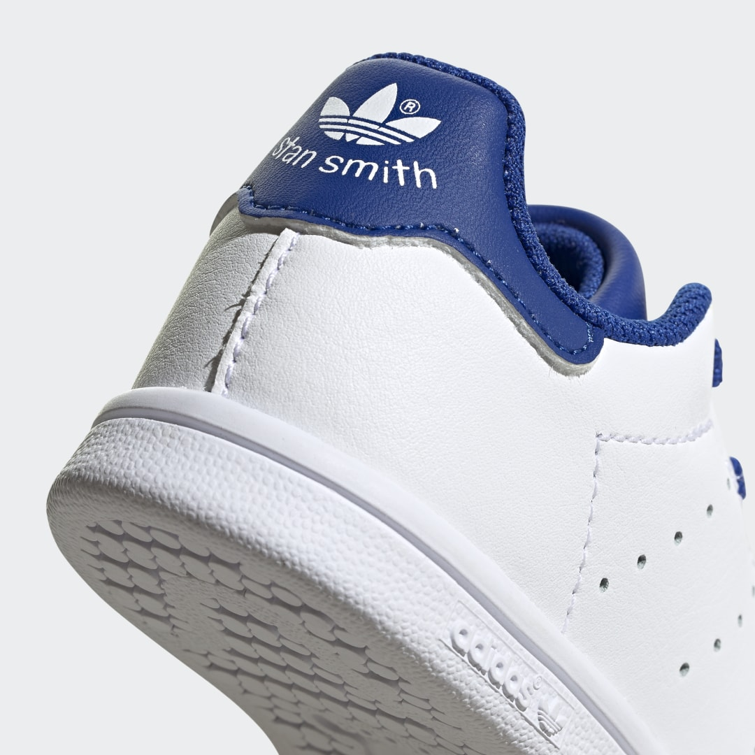 adidas Stan Smith FW4489 05