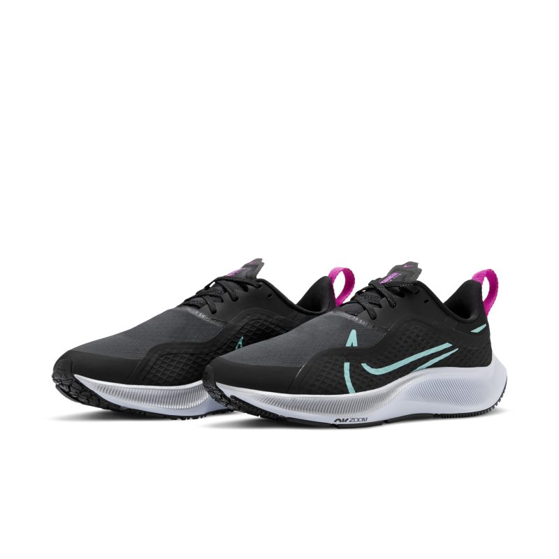 Nike Air Zoom Pegasus 37 Shield CQ8639-003 02