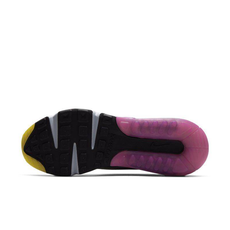 Nike Air Max 2090 CT7695-401 04