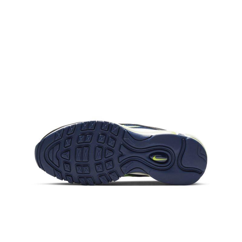 Nike Air Max 97 921522-018 04