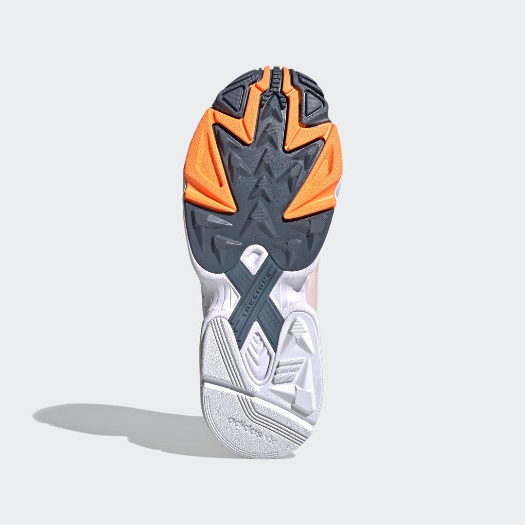 adidas Falcon FV1107 04