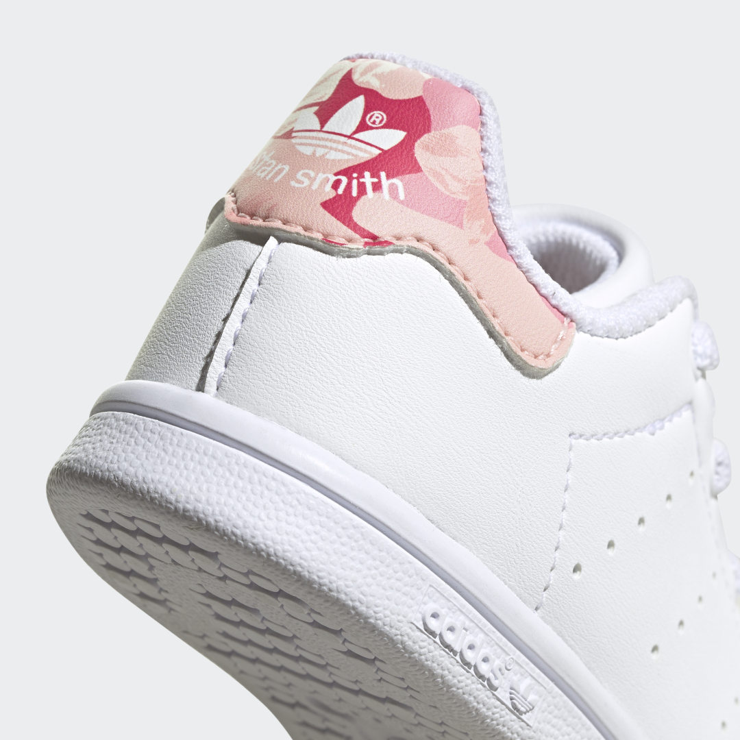 adidas Stan Smith FV7407 05