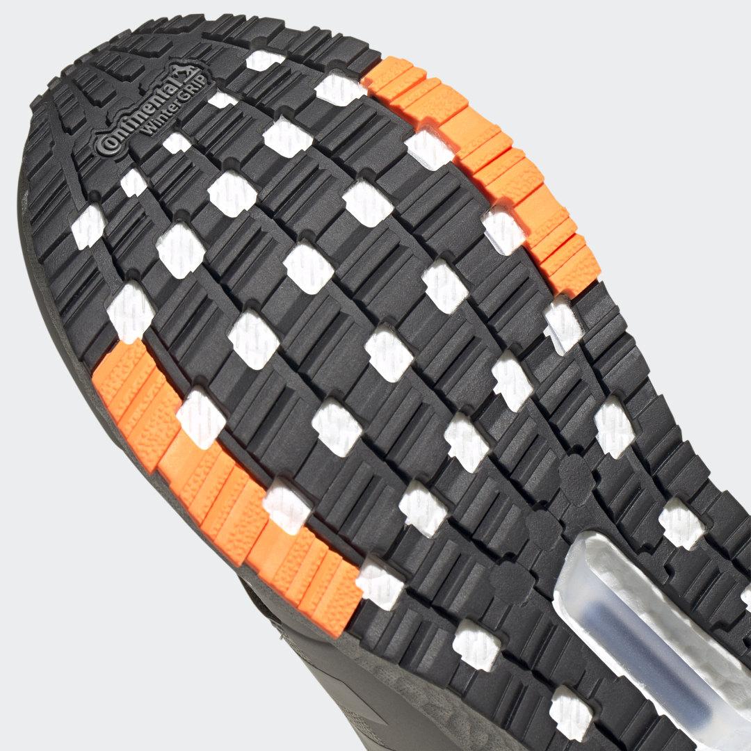 adidas Ultra Boost WINTER.RDY EG9800 05