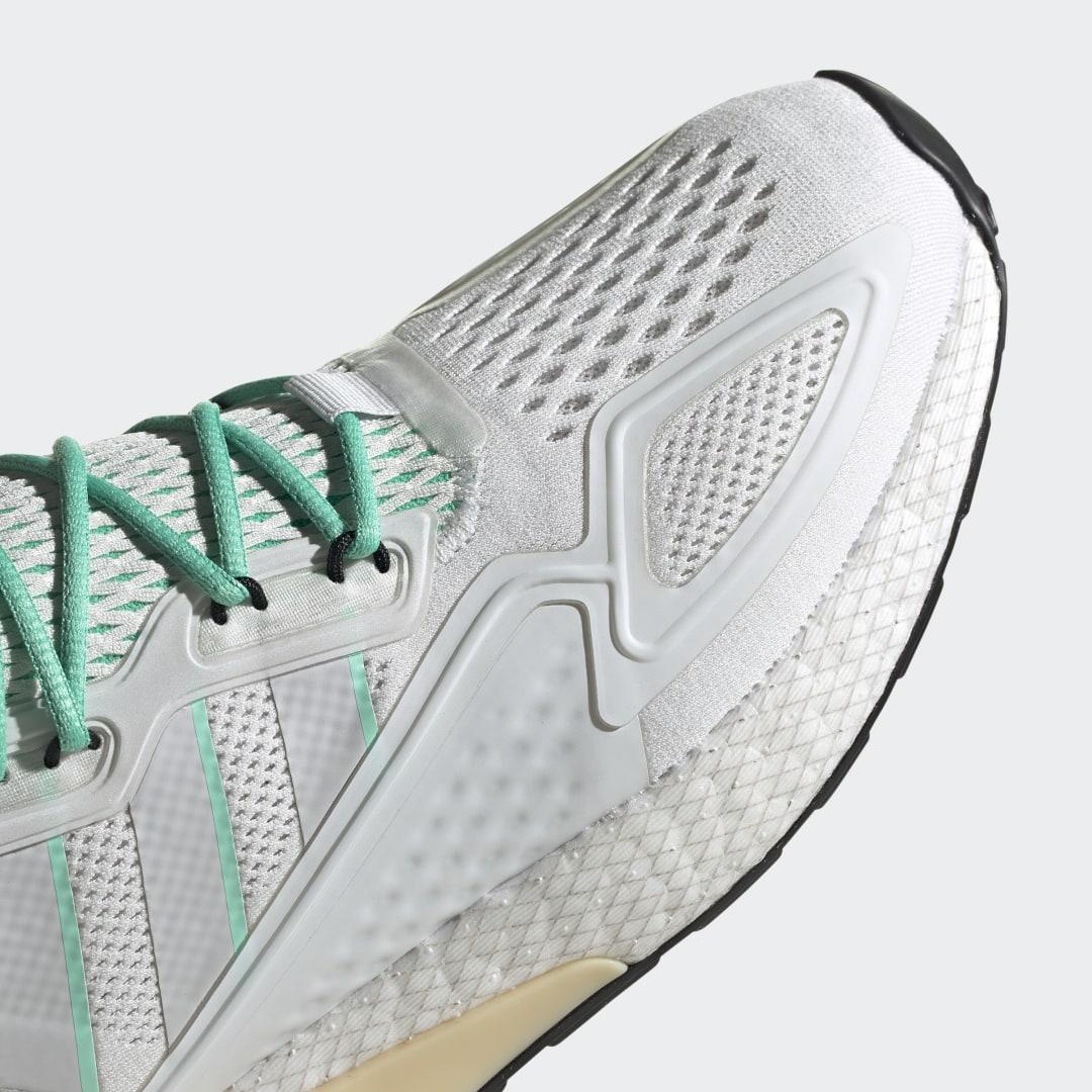 adidas ZX 2K Boost  FX4172 05