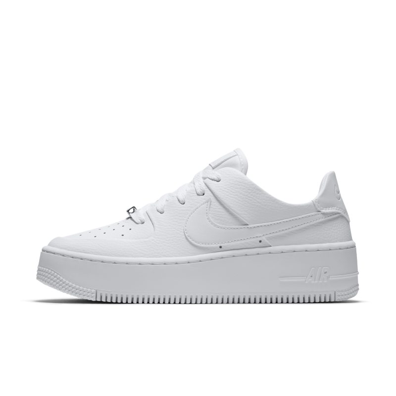 Nike Air Force 1 Sage Low  AR5339-100 01