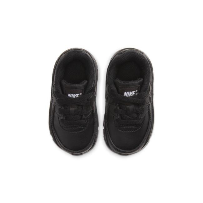 Nike Air Max 90 CD6868-001 03