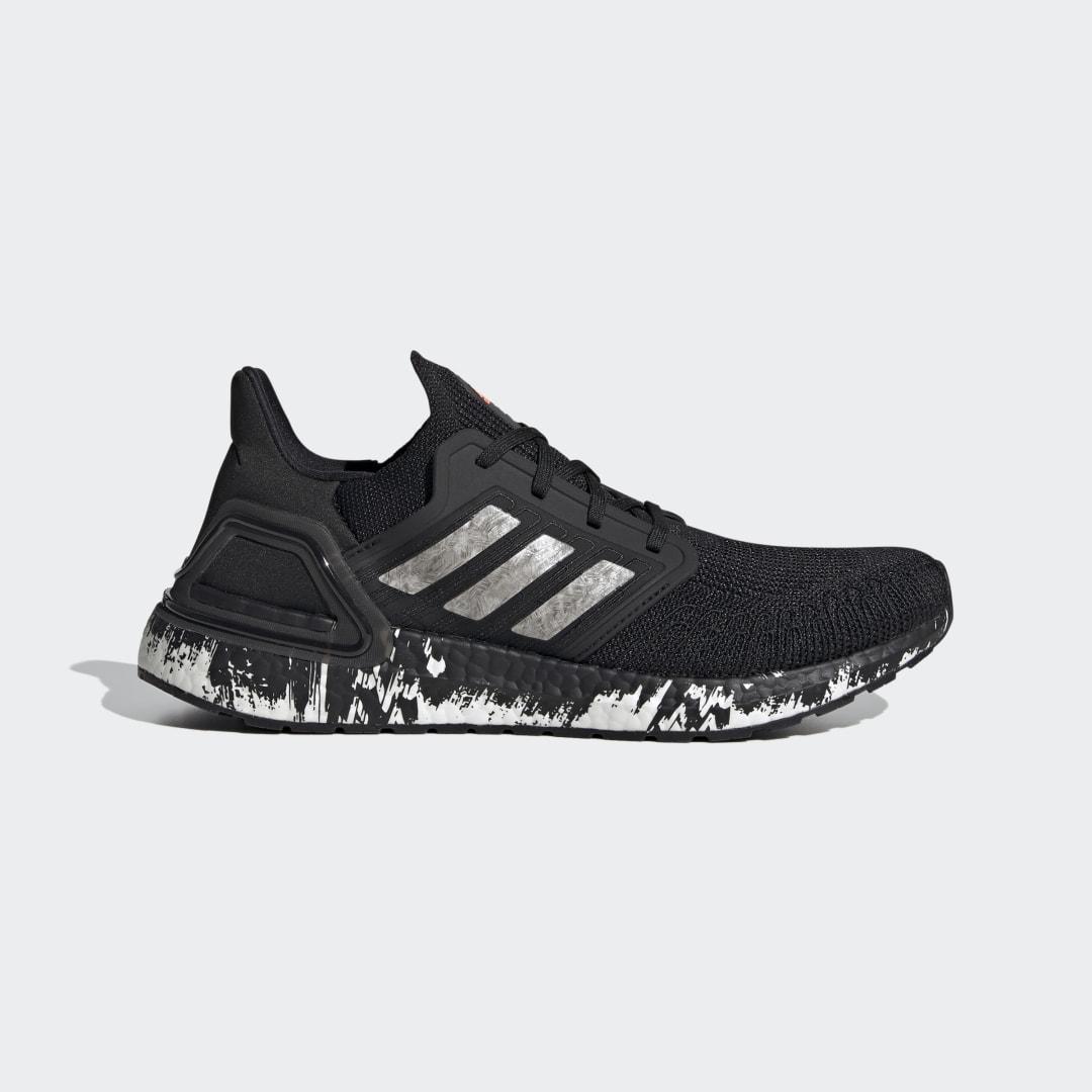 adidas Ultra Boost 20 EG1342 01